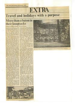 00083-The Times Educational Supplement, 26th September 1975.jpg