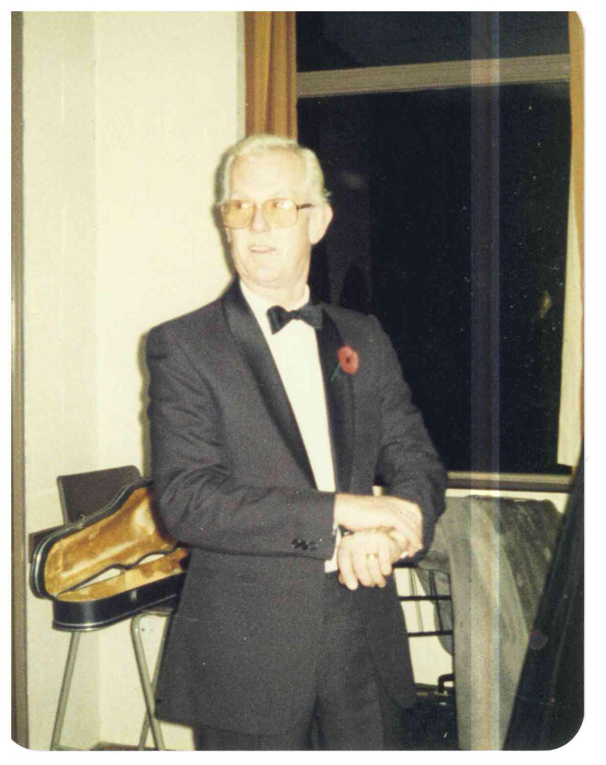 00133-9th November 1985 (5).jpg