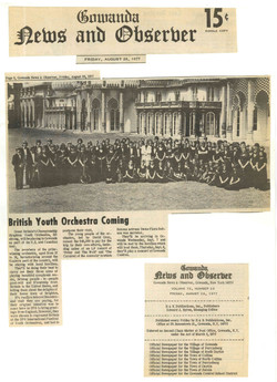 00060-Gowanda USA, 26th August 1977.jpg