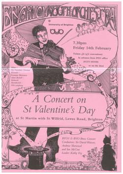 BYO St Martin with St Wilfrid,  14th February.jpg