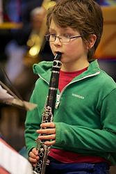 Cute clarinetist.jpg