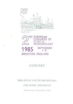 00233-BYO The Dome, 4th September 1985.jpg