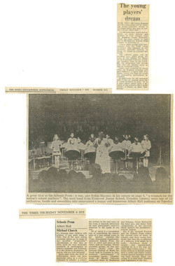 00085-The Times- Schools Prom, November 1975.jpg