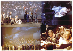00274-Possibly Dido and Aeneas, (2) 1998.jpg