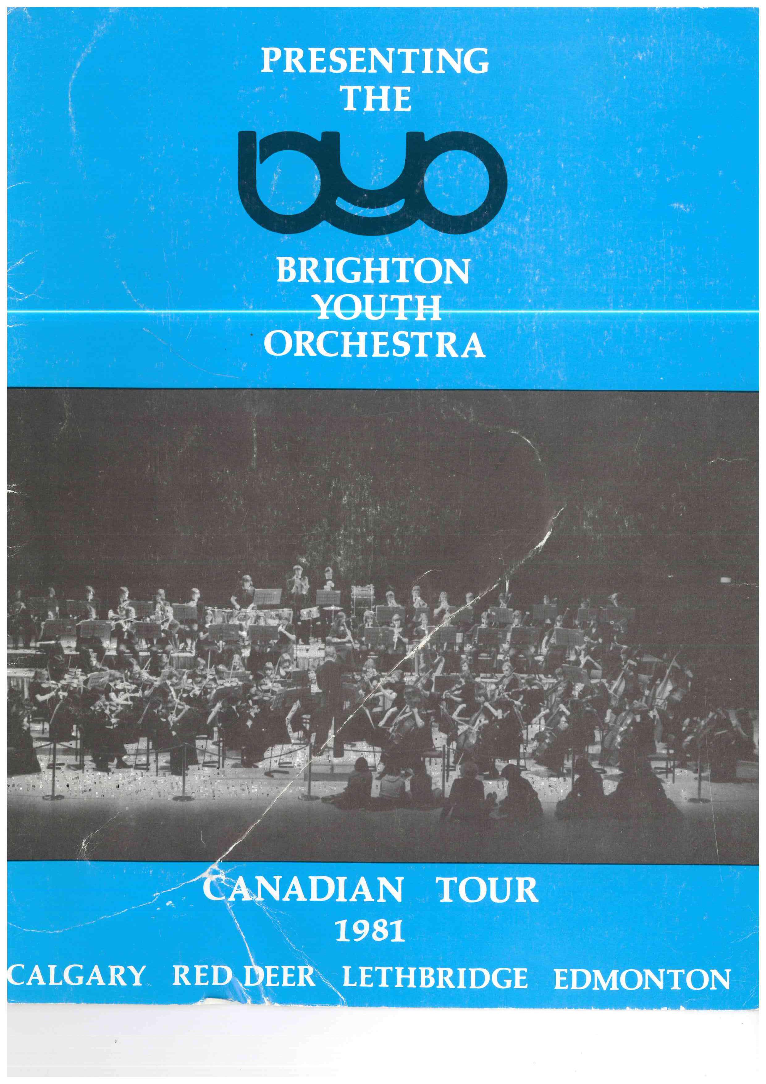00241-BYO Tour to Canada 1981.jpg