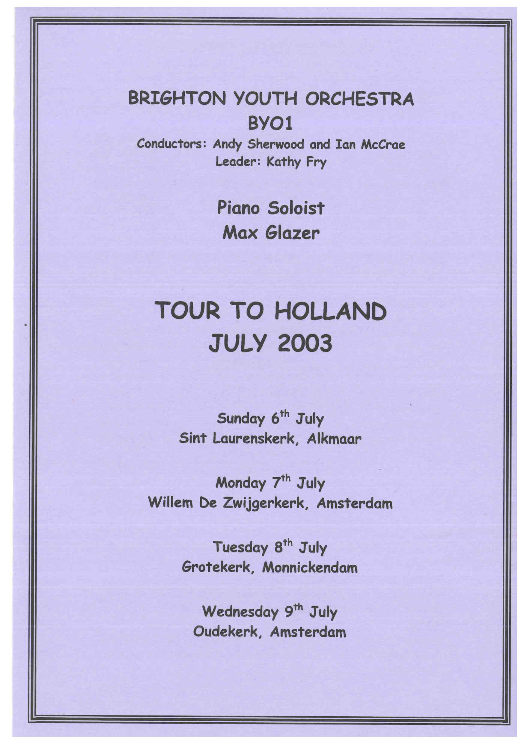 00390-BYO1- Tour to Holland, July 2003.jpg