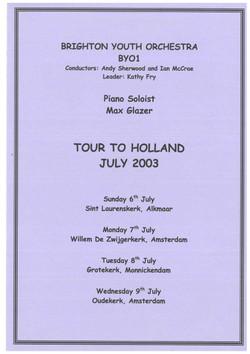 00390-BYO1- Tour to Holland, July 2003.jpg