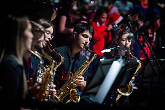 Big Band Saxophone 2.jpg