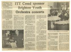 00039-Evening Argus, 17th March 1978.jpg