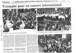 00200-L'independant, BYO Tour to France 1980.jpg
