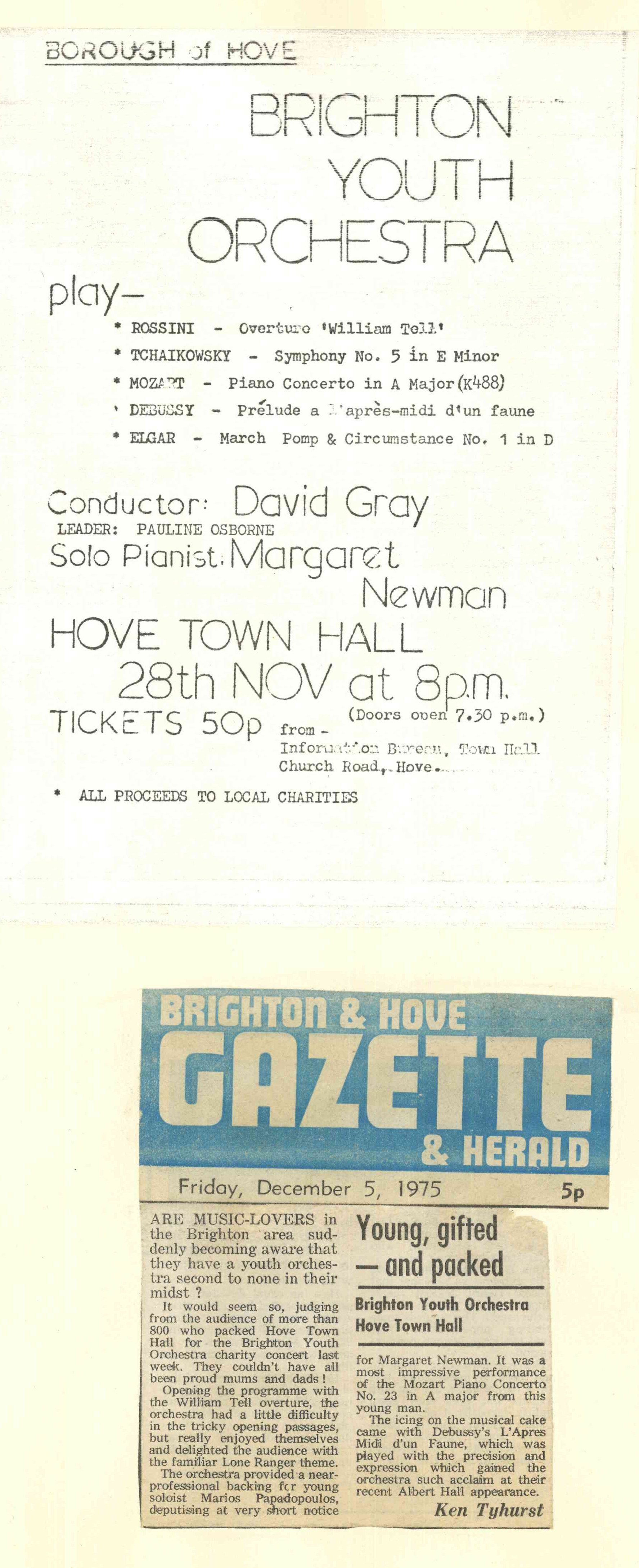 00008-Brighton and Hove Gazette- Hove Town Hall, 5th December 1975.jpg