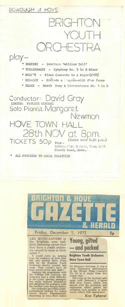 00008-Brighton and Hove Gazette- Hove Town Hall, 5th December 1975.jpg