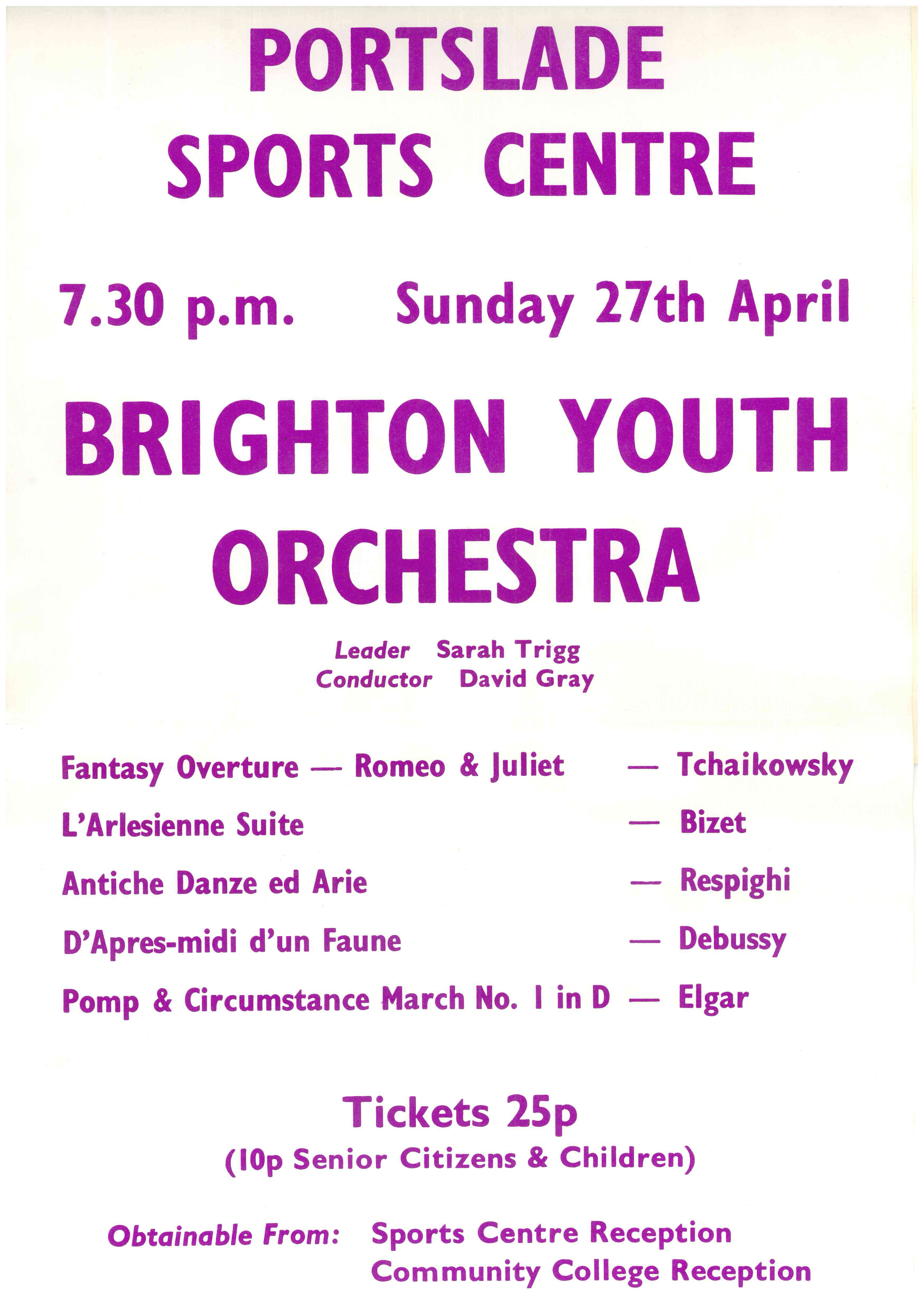 10017-Portslade Sports Centre, 27th April 1975.jpg