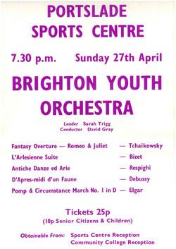 10017-Portslade Sports Centre, 27th April 1975.jpg
