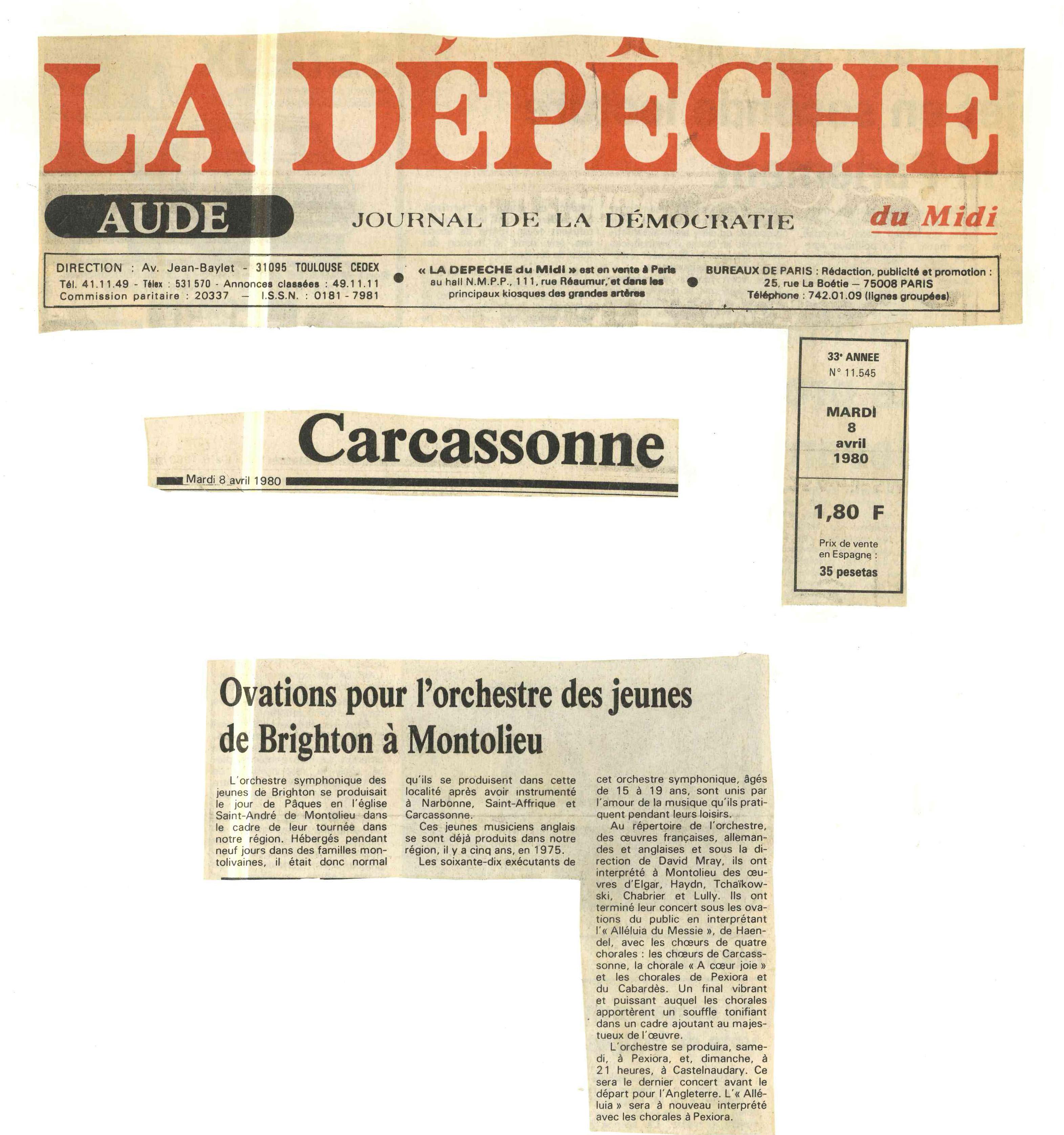 00204-La Depeche, 8th April 1980.jpg