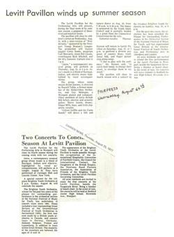 00065-Levitt Pavilion, 24th and 25th  August 1977.jpg