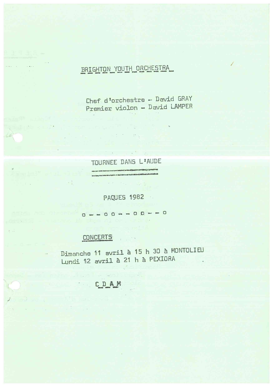 00243-BYO Tour to L'aude 11th-12th April 1982.jpg