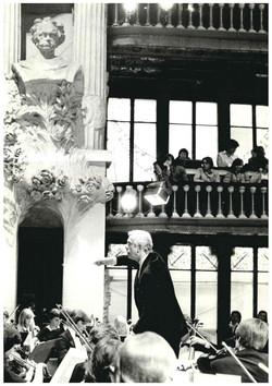 00147-Barcelona 1982 (4).jpg