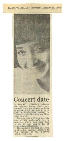 00024-Evening Argus- Margaret Newman, 15th January 1976.jpg