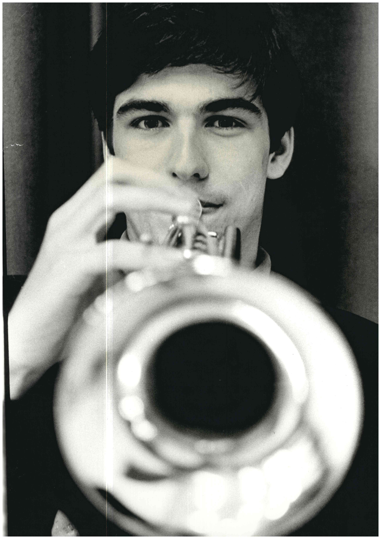 00277-Trumpet Player.jpg