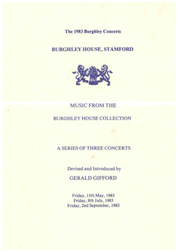 00206-Burghley House Concerts, 1983.jpg
