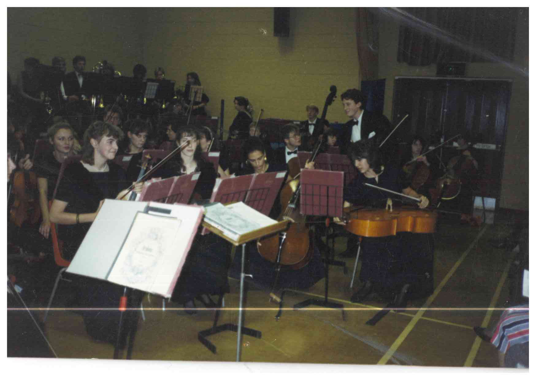 00271-Orchestra preparing for a concert.jpg
