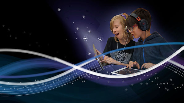 Gift of Music - Web Banner - boys garageband ipad.jpg