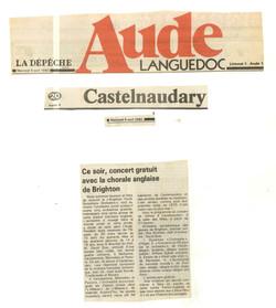 00202-La Depeche Aude, 9th April 1980.jpg