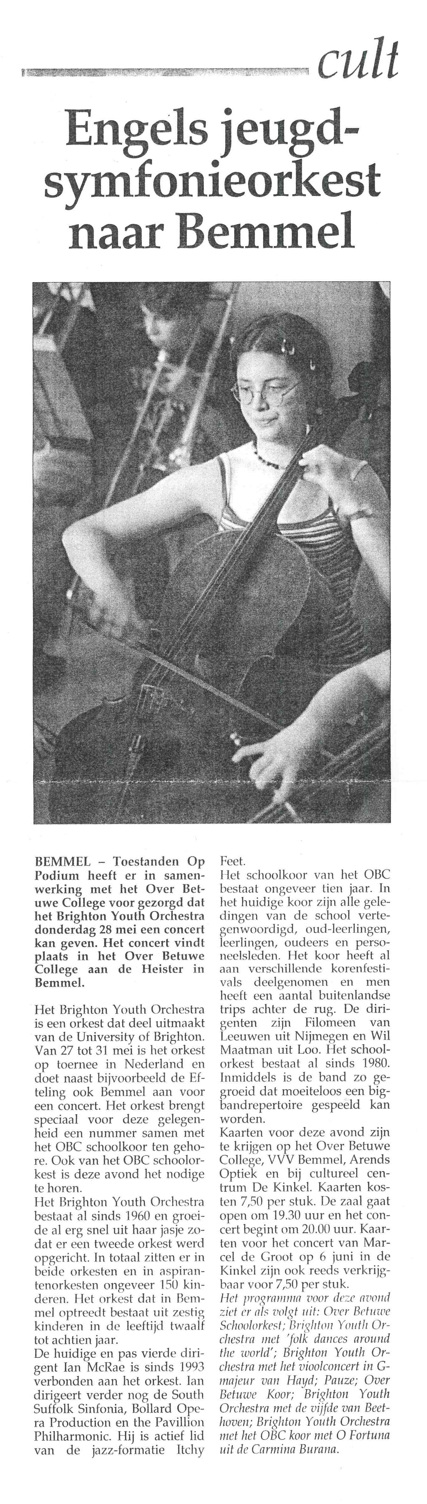 00304-Bemmel Cult (1995).jpg