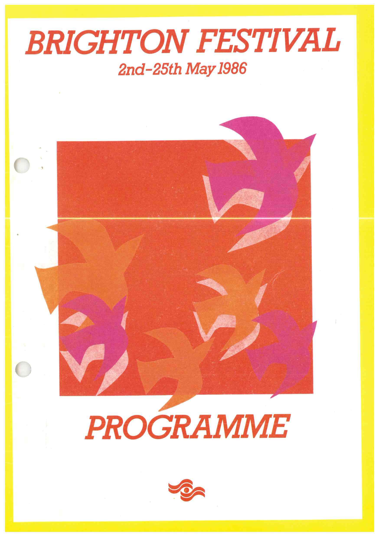 00211-BYO Brighton Festival, 1986.jpg