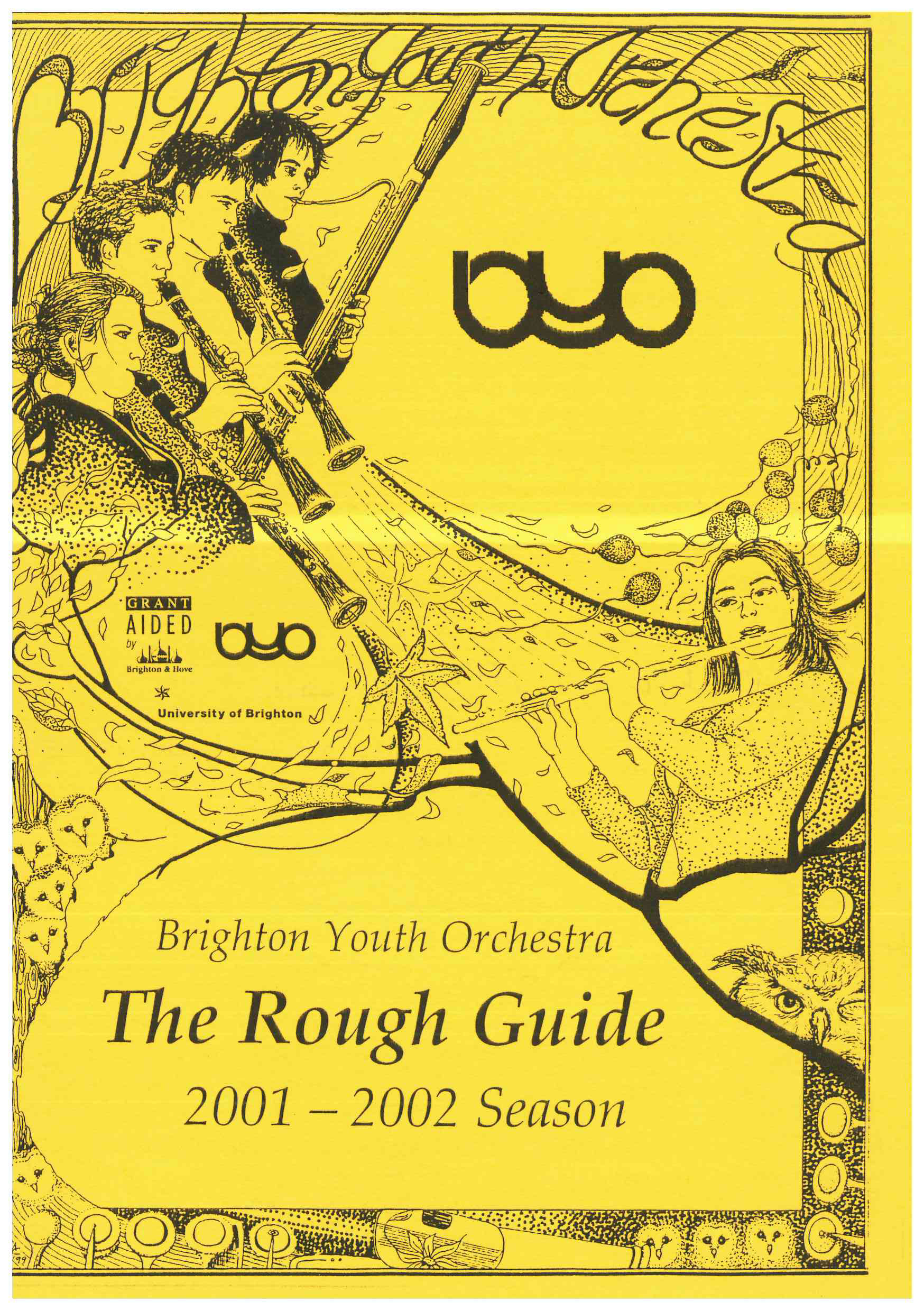 00348-Rough Guide, Season 2001-2002.jpg