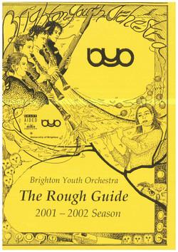 00348-Rough Guide, Season 2001-2002.jpg