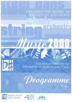 00377-Brighton Centre 23rd March 2000.jpg