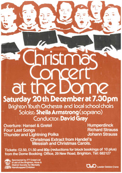 00185-The Dome Christmas Carol, 20th December 80s.jpg
