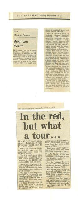 00061-Guardian, 12th September 1977.jpg
