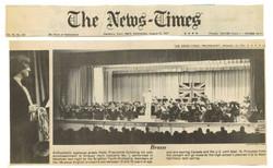 00074-The News-Times, 31st August 1977.jpg