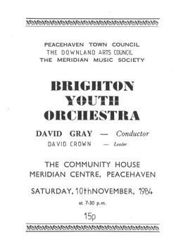 00222-BYO Meridian Centre, 10th November 1984.jpg