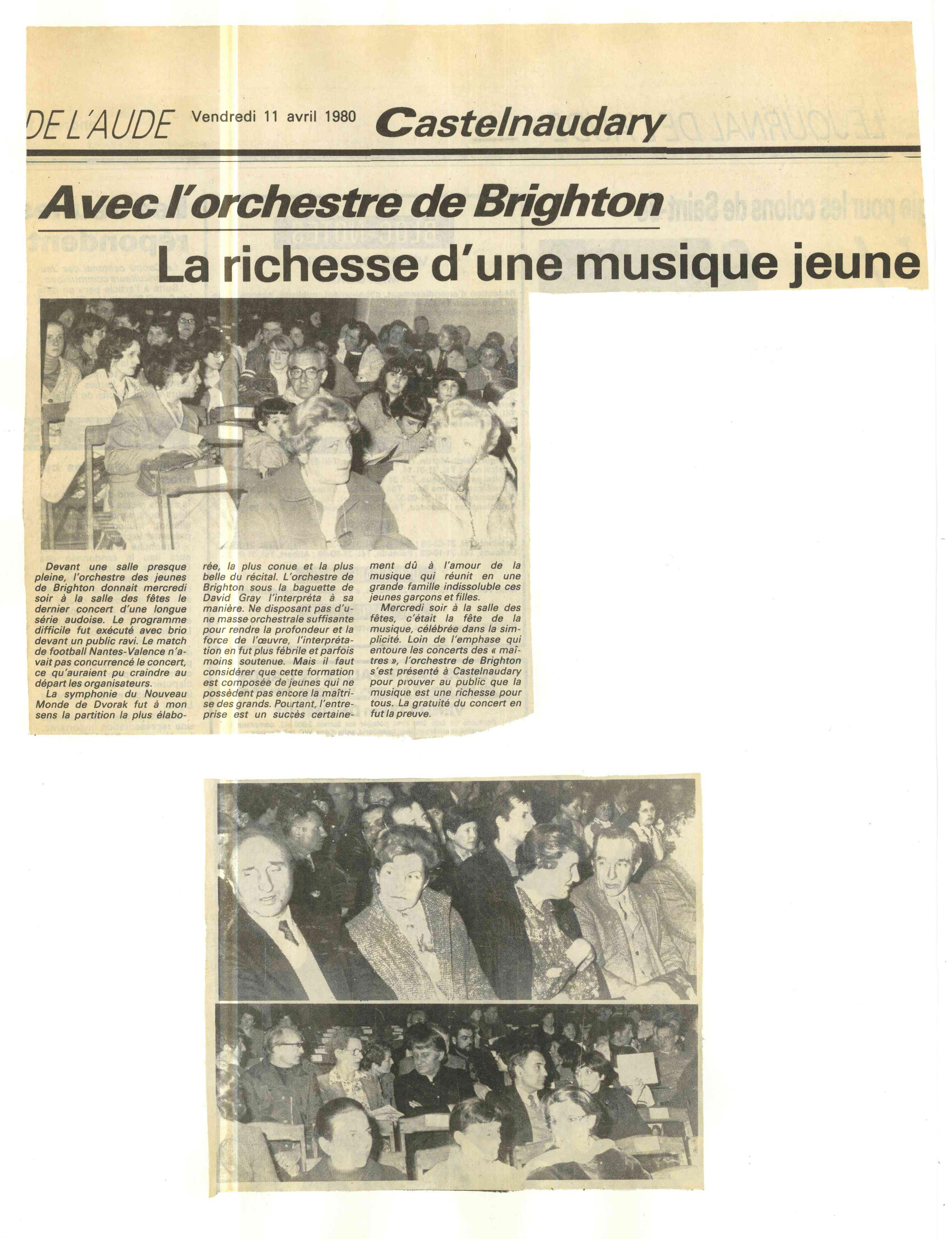 00191-Castelnaudary De L'aude, 11th April 1980.jpg
