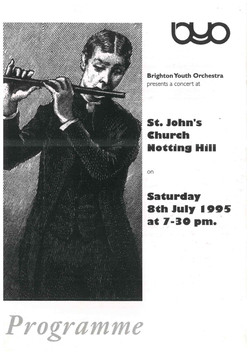 00342-St John's Church, 8th July 1995.jpg