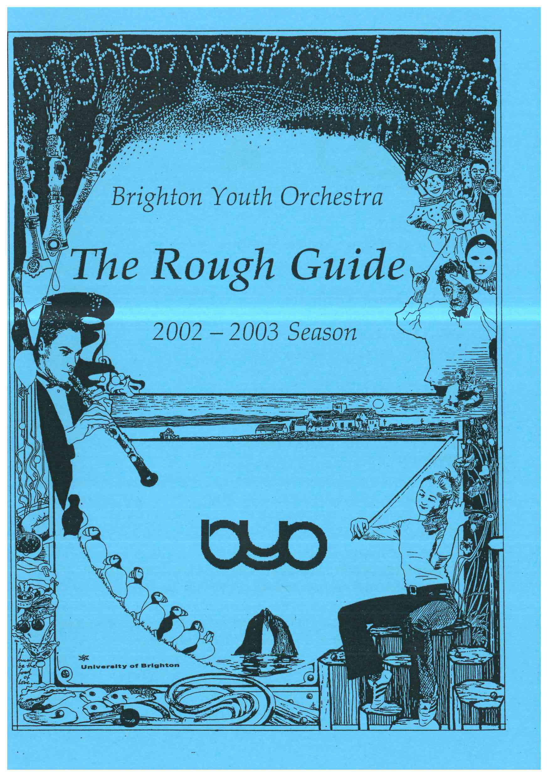 00349-Rough Guide, Season 2002-2003.jpg