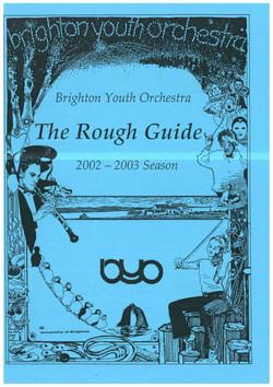 00349-Rough Guide, Season 2002-2003.jpg