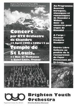 00292-BYO Temple de St Louis, 14th April 1998.jpg