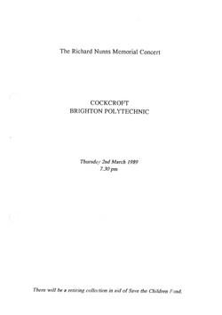 00217-BYO Cockcrof Brighton Polytechnic 2nd March 1989.jpg