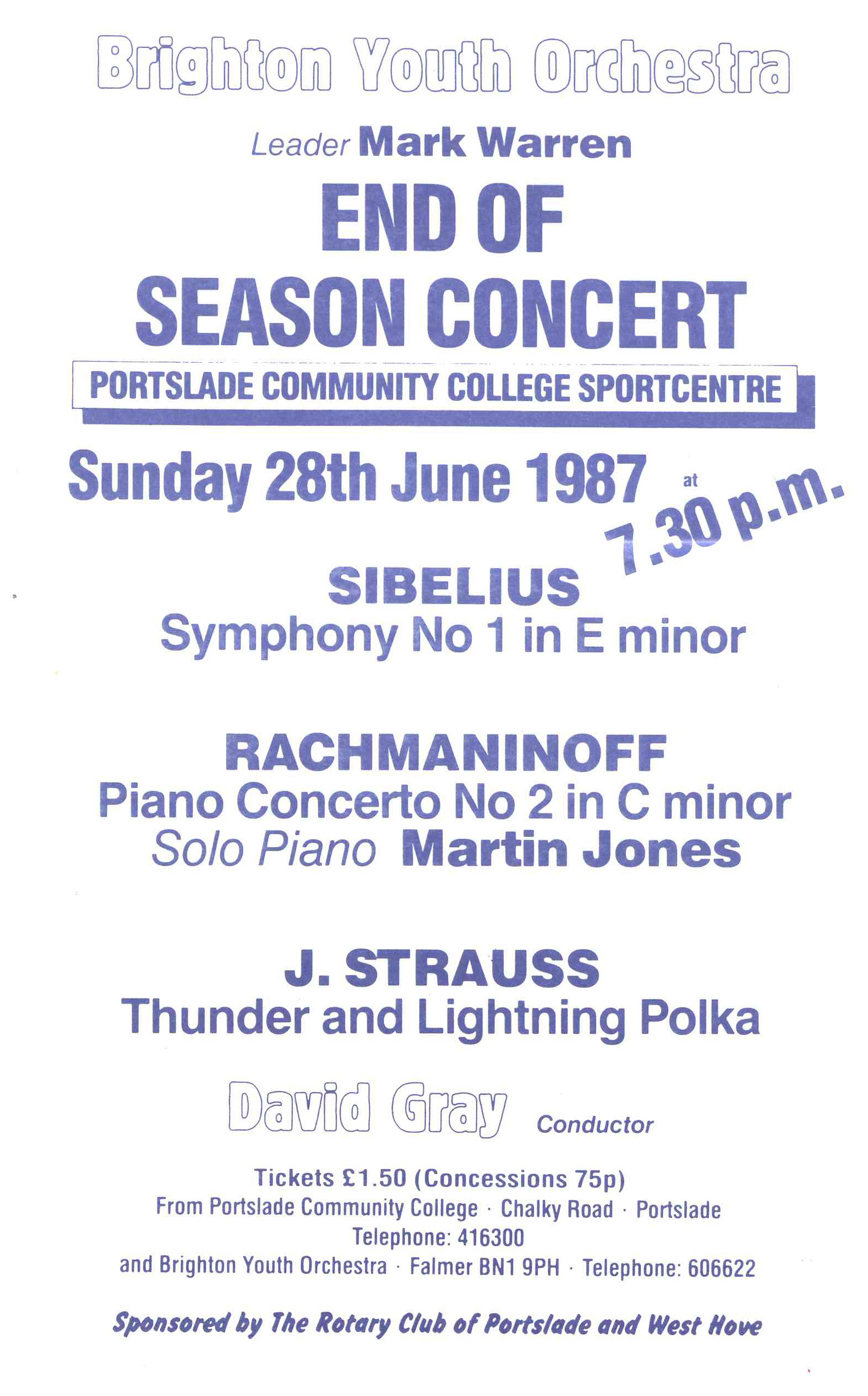 00177-BYO PCC Sportcenter, 28th June 1987.jpg
