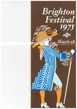 00096-BYO Brighton Festival 1975.jpg