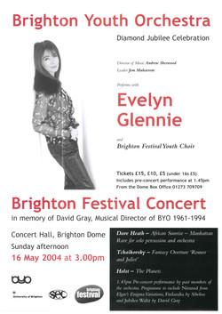 Evelyn Glennie, 16th May 2004.jpg