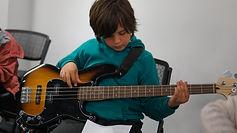 Primary Guitar 11 - Bass Guitar.JPG