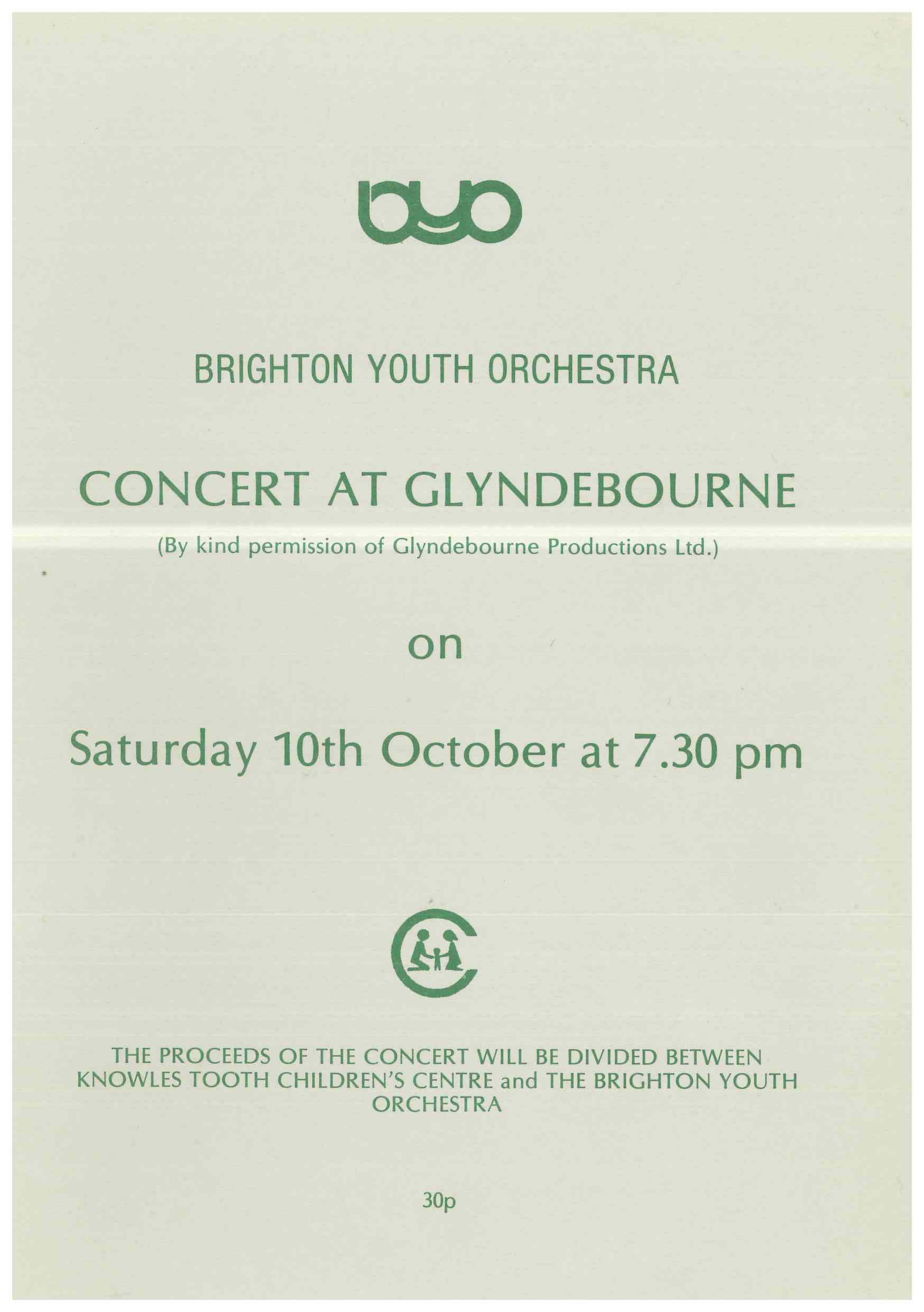 00100-BYO Glyndebourne, 10th October.jpg