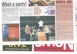 00369-Brighton & Hove News, Place to Be, May 2000.jpg