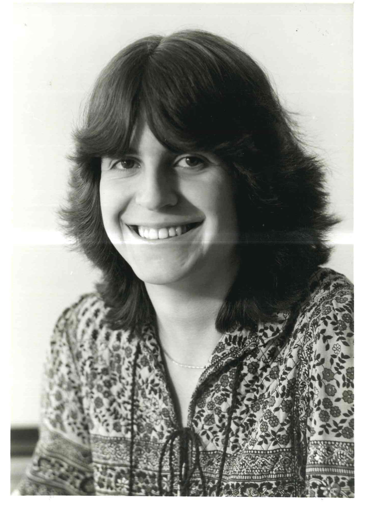 00160-Deborah Crane, 1980- '81.jpg